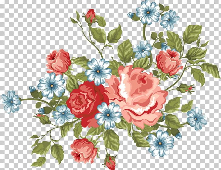 Cut Flowers Floral Design Floristry Garden Roses PNG, Clipart, Art, Artwork, Blume, Branch, Centifolia Roses Free PNG Download