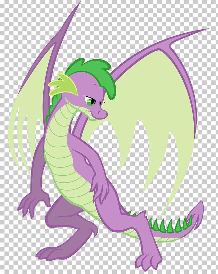 Spike Twilight Sparkle Rarity Applejack Rainbow Dash PNG, Clipart, Animal Figure, Applejack, Art, Cartoon, Deviantart Free PNG Download