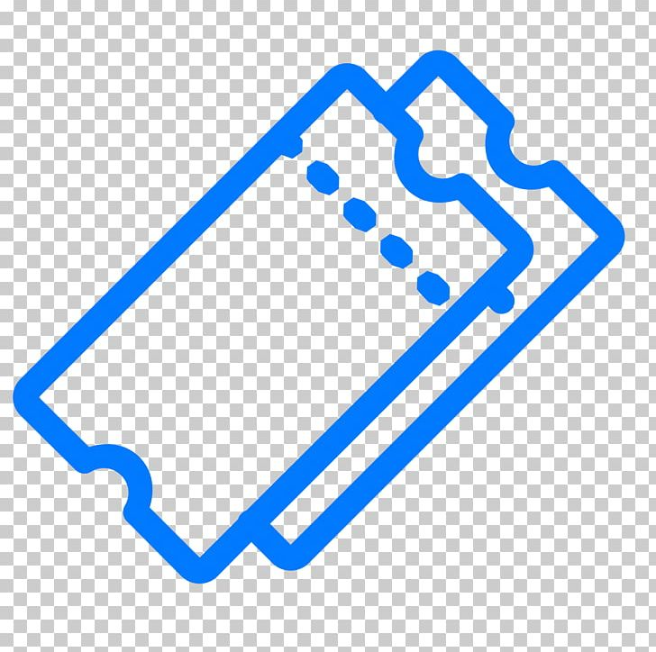 Computer Icons Ticket PNG, Clipart, Angle, Area, Brand, Cinema, Computer Icons Free PNG Download