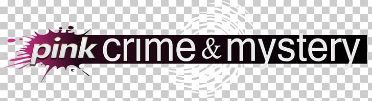 Logo Fox Crime Television Fox Movies PNG, Clipart, Banner