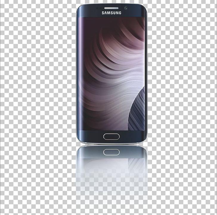 samsung galaxy s6 edge ringtone free download