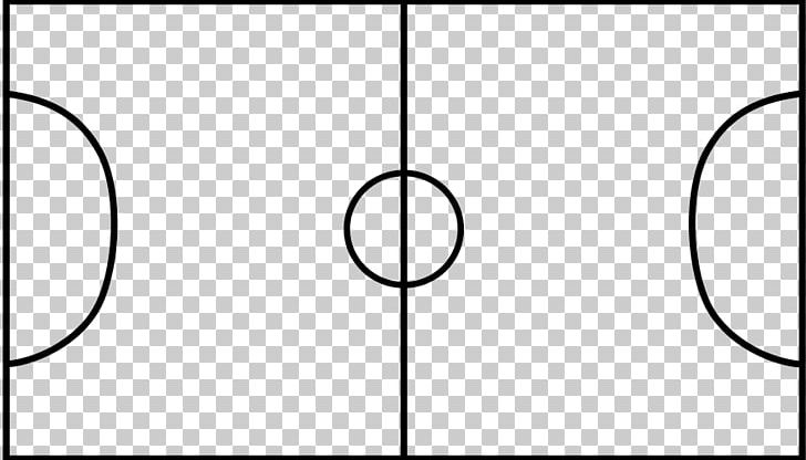 Football Pitch Athletics Field PNG, Clipart, Angle, Area, Athletics Field, Ball, Baseball Field Free PNG Download