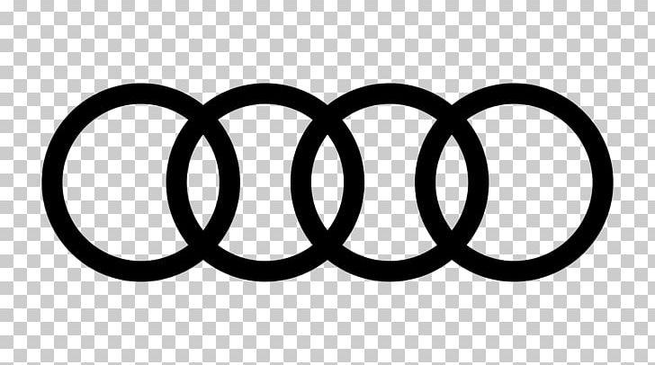 Audi Q7 Volkswagen Car Audi A6 PNG, Clipart, Area, Audi, Audi 100, Audi A6, Audi Q5 Free PNG Download