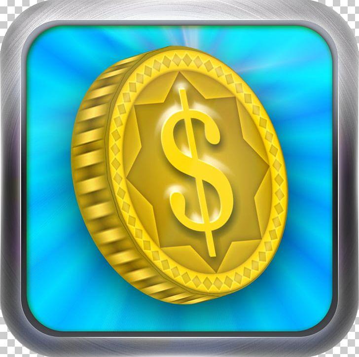 Paslaugų sektoriaus apibrėžimas - Bitcoin -