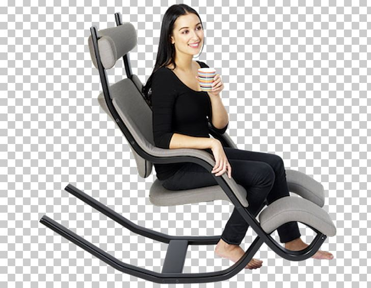 Awesome Office Desk Chairs Kneeling Chair Stokke As Varier Pabps2019 Chair Design Images Pabps2019Com