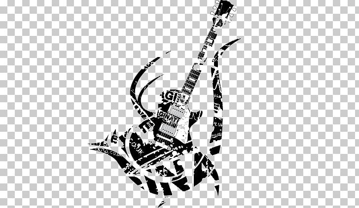 String Instruments Giraffids String Instrument Accessory PNG, Clipart, Art, Black And White, Brand, Giraffidae, Graphic Design Free PNG Download
