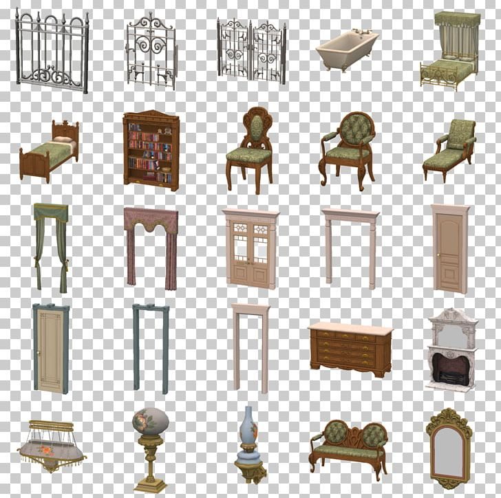 the sims 3 furniture pack download