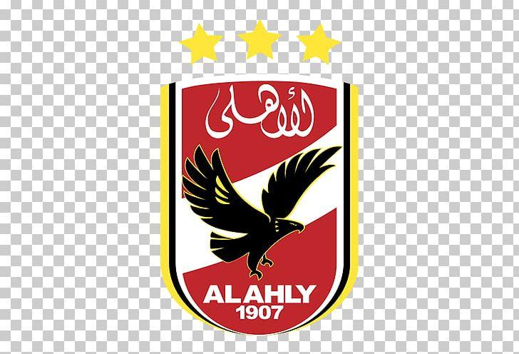 official photos c2534 87d70 Al Ahly SC Dream League Soccer Egypt National Football Team ...