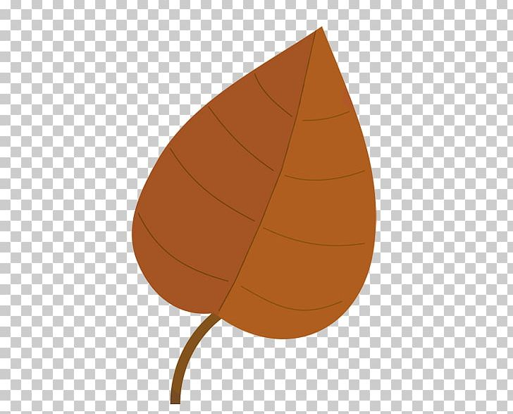 Autumn Leaf Color Brown PNG, Clipart, Angle, Autumn, Autumn Leaf Color, Blog, Brown Free PNG Download