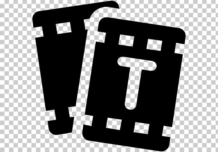 Computer Icons Ticket PNG, Clipart, Black And White, Brand, Cinema, Color, Computer Icons Free PNG Download