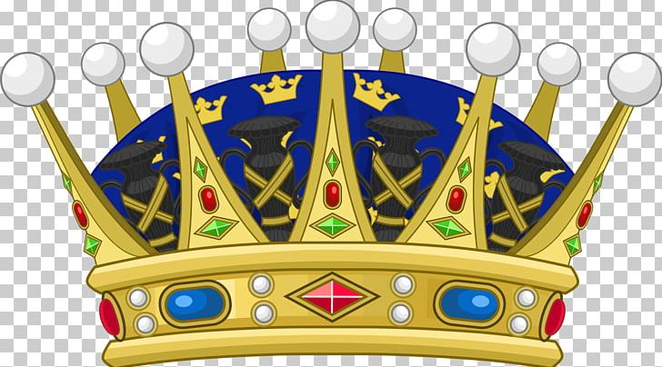 Rey Crown Duke Royal Family PNG, Clipart, Crown, Crown Prince, Duke, Fashion Accessory, Heraldry Free PNG Download