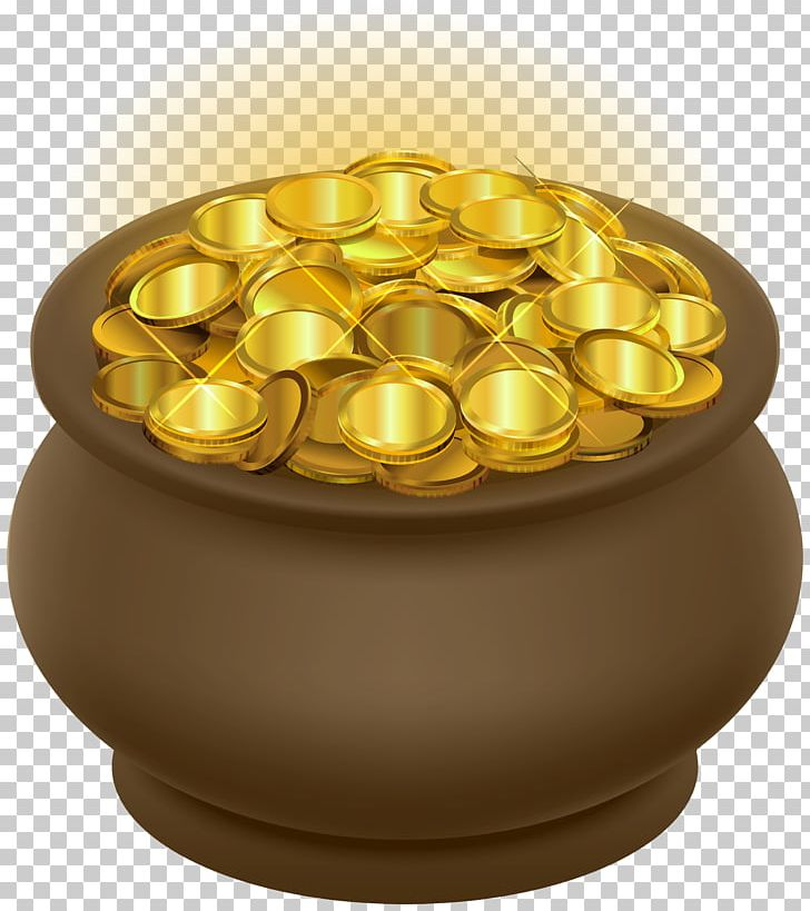 Gold Panning Stock Photography PNG, Clipart, Brass, Computer Icons, Gold, Gold Coin, Gold Panning Free PNG Download