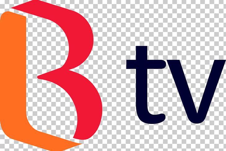 SK Broadband B TV SK Telecom SK Corp  Olleh TV PNG, Clipart, Area