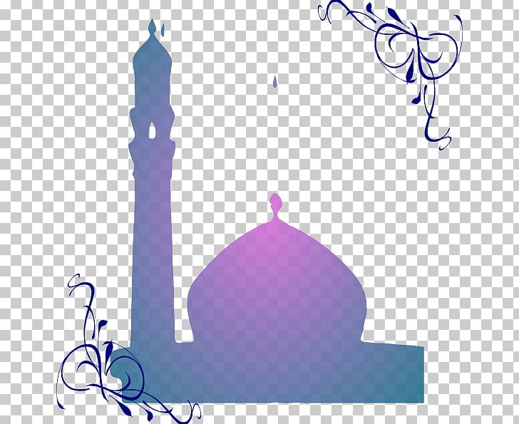 Al-Masjid An-Nabawi Mosque PNG, Clipart, Al Masjid An Nabawi, Almasjid Annabawi, Animasi Masjid, Animation, Blue Free PNG Download