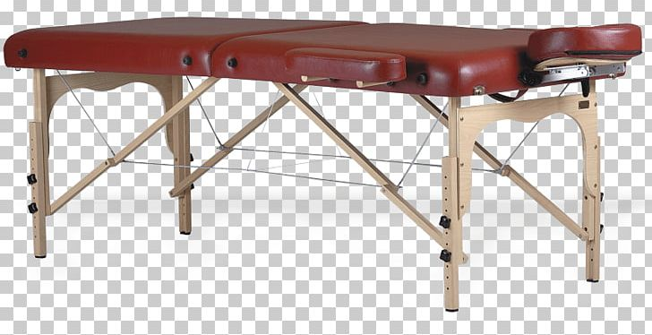 Massage Table Spa Beauty Parlour PNG, Clipart, Angle