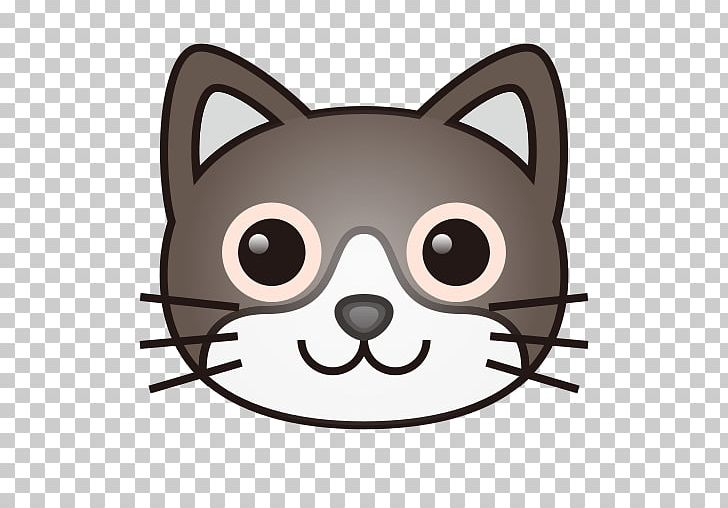 Cat Kitten Face With Tears Of Joy Emoji Crying PNG, Clipart, Animals, Carnivoran, Cartoon, Cat Like Mammal, Dog Breed Free PNG Download