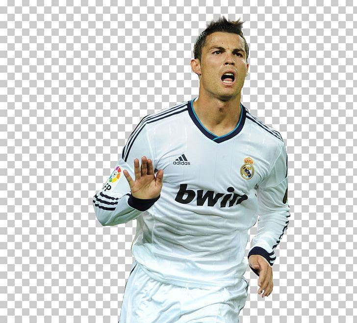Cristiano Ronaldo Iphone 6 Real Madrid Cf 2018 World Cup