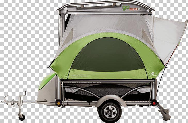 Caravan Tent Popup Camper Campervans Camping PNG, Clipart