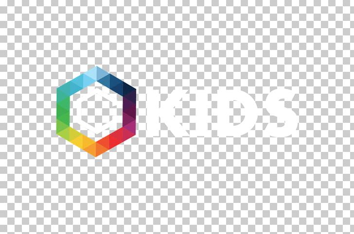 Logo Brand Font PNG, Clipart, Art, Brand, Line, Logo, Rectangle Free PNG Download