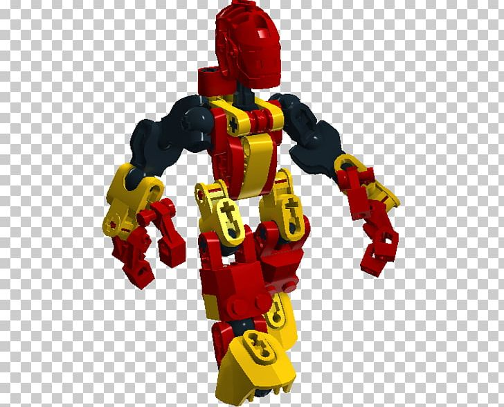 The Lego Group Character Fiction PNG, Clipart, Character, Exist, Fiction, Fictional Character, I Like It Free PNG Download