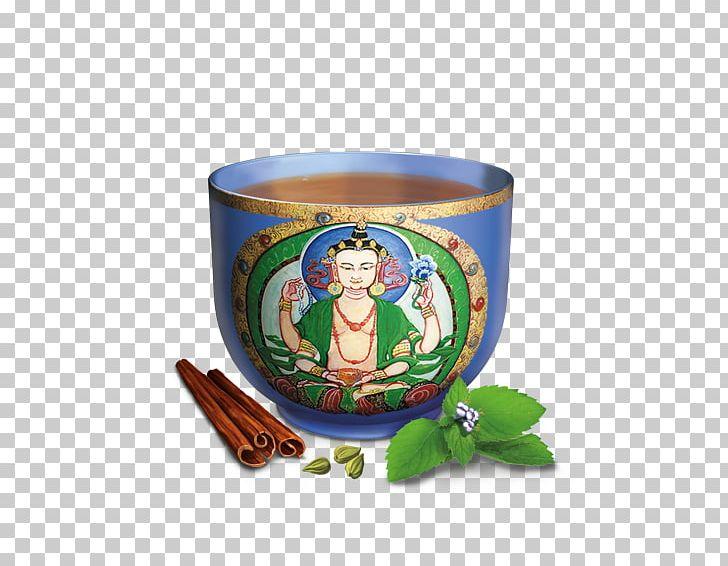 Green Tea Masala Chai Matcha Yogi Tea PNG, Clipart, Cardamom, Ceramic, Cinnamon, Cup, Drink Free PNG Download