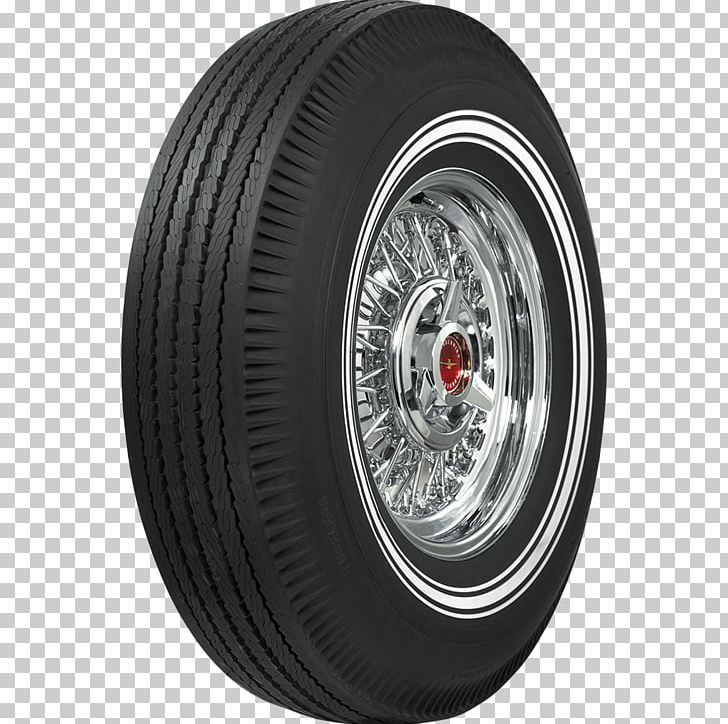 Michelin Whitewall Tires >> Car Whitewall Tire Bfgoodrich Michelin Png Clipart Alloy