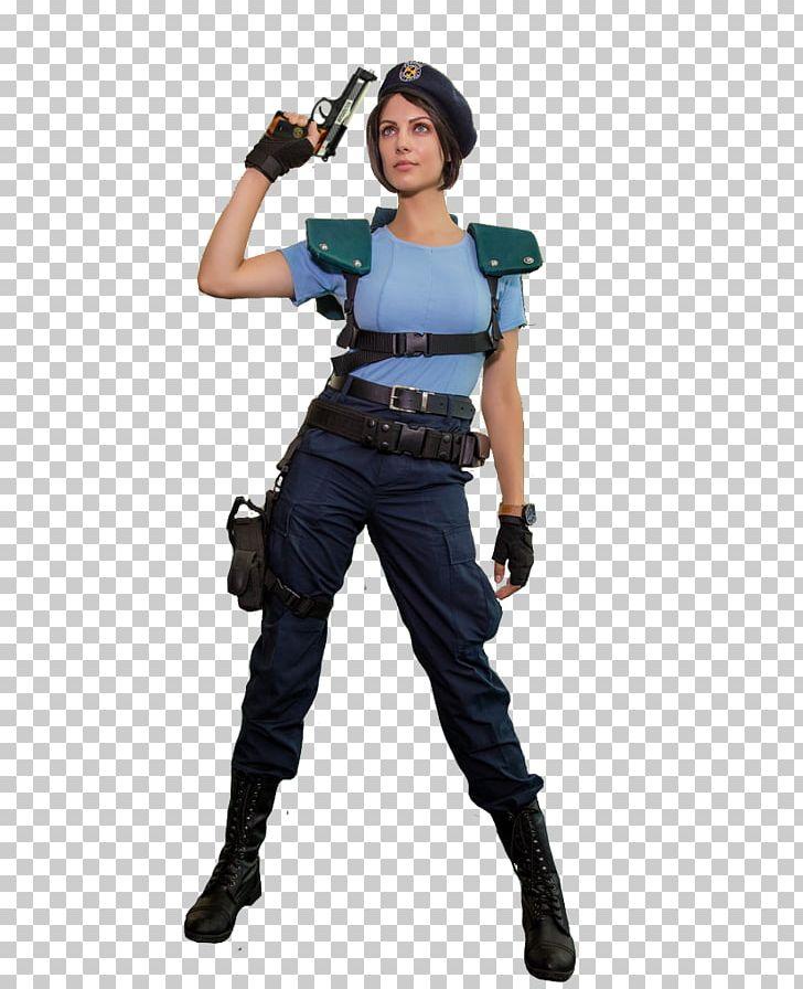 Jill Valentine Resident Evil 3 Nemesis Resident Evil 4 Art