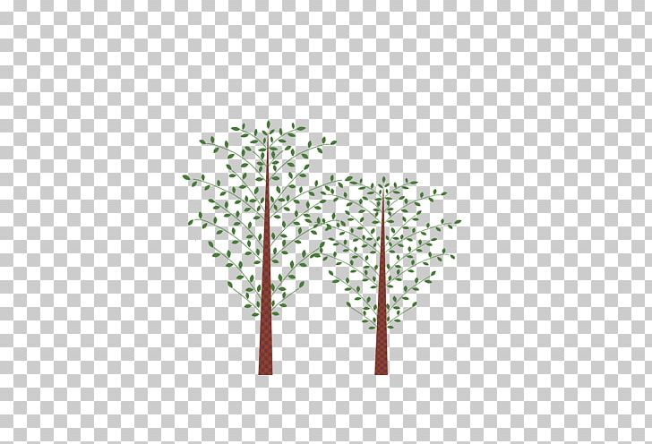 Tree Forest PNG, Clipart, Angle, Autumn Tree, Christmas Tree, Computer Graphics, Download Free PNG Download