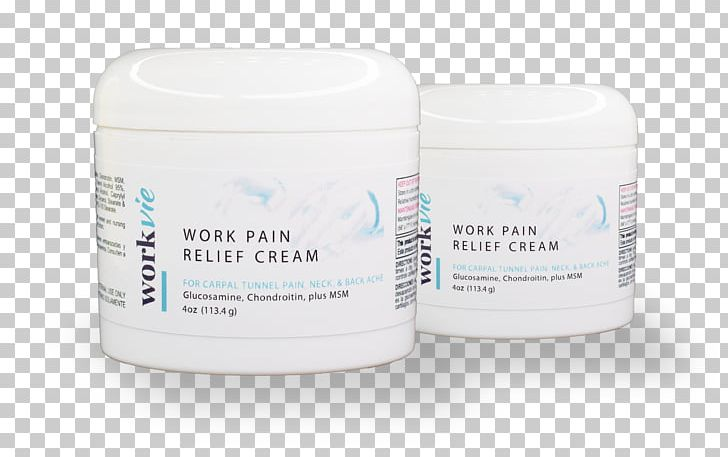 Cream PNG, Clipart, Cream, Pain Relief Free PNG Download