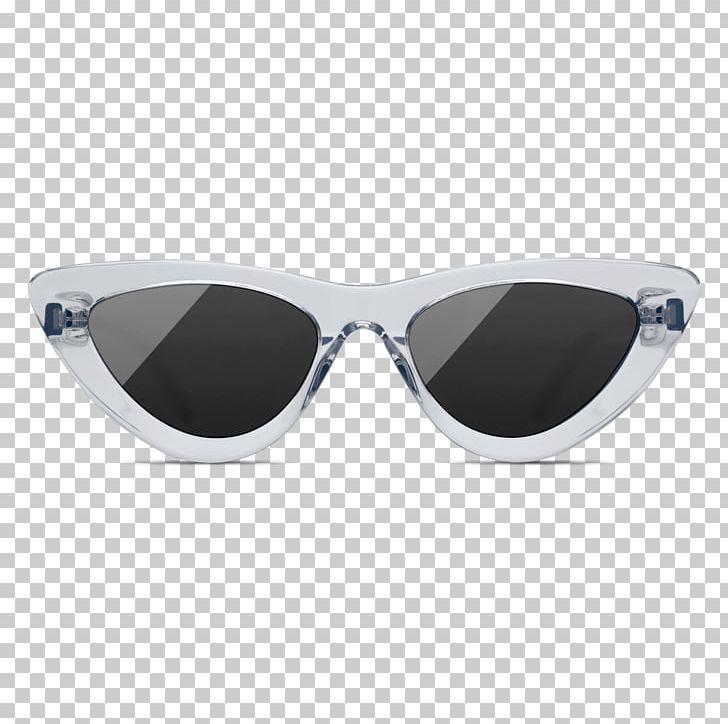 Goggles Sunglasses Retro Style Vallgatan 12 PNG, Clipart, Aqua, Cart, Cesta, Color, Eyewear Free PNG Download