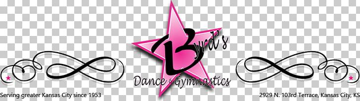 Byrd's Dance And Gymnastics Fitness Centre Dance Studio PNG, Clipart,  Free PNG Download