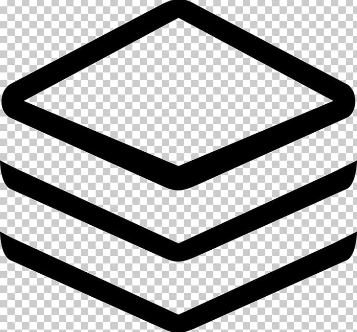 Computer Icons Building PNG, Clipart, Angle, Area, Black, Black And White, Building Free PNG Download