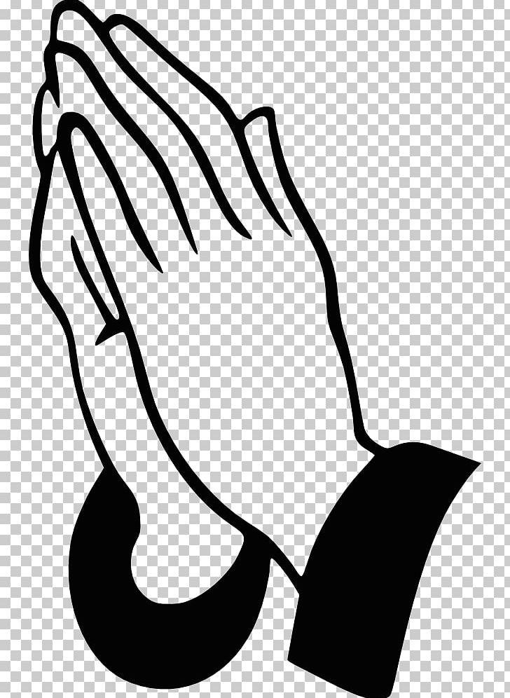 Praying Hands Drawing Prayer Coloring Book PNG, Clipart, Art, Arts, Artwork, Black, Black And White Free PNG Download
