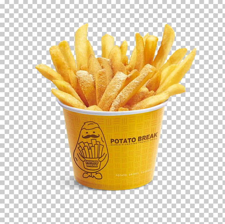 French Fries Cheese Fries Fast Food Ham And Cheese Sandwich French Cuisine PNG, Clipart, Cheese Fries, Fast Food, French Cuisine, French Fries, Ham And Cheese Sandwich Free PNG Download