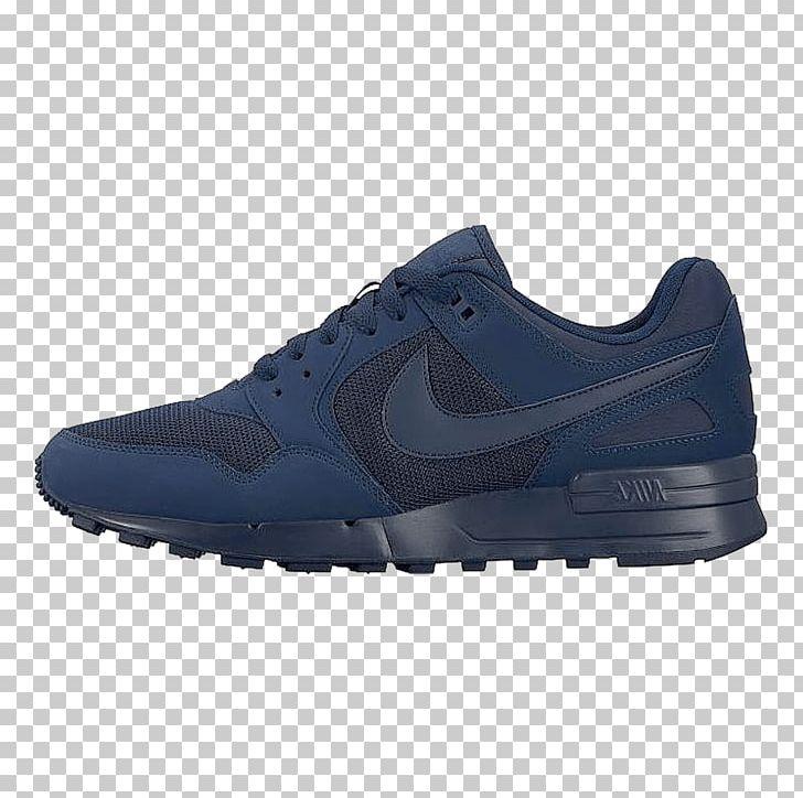 f8a79f055e6e4 Sports Shoes Nike Tanjun Men's Shoe Amazon.com PNG, Clipart, Free ...