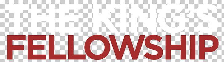 Music Better LOV Vevo PNG, Clipart, Better, Brand, Chord