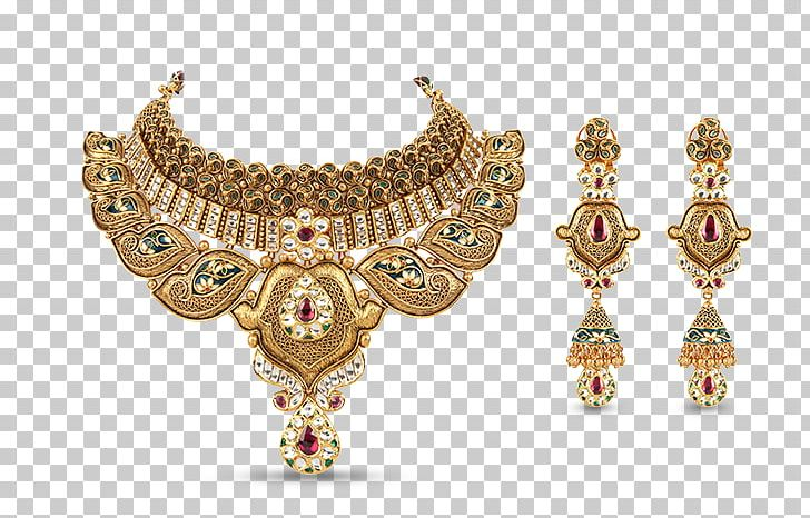 Jewellery Necklace Gold Jewelry Design PNG, Clipart, Accessories, Background, Chain, Costume Jewelry, Designer Free PNG Download