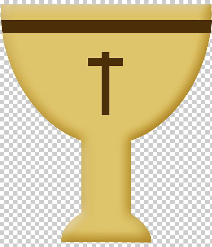 First Communion Eucharist Baptism Oroigarri PNG, Clipart, Baptism, Bomboniere, Ceremony, Child, Communion Free PNG Download