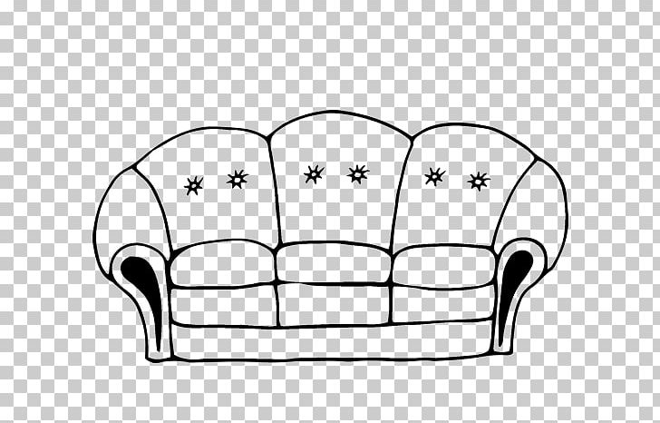 Remarkable Couch Furniture Drawing Living Room Coloring Book Png Pdpeps Interior Chair Design Pdpepsorg
