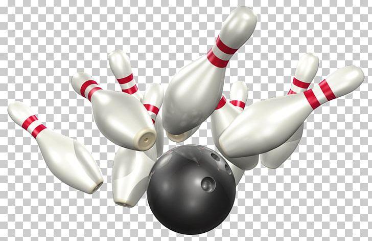 Strike Bowling Balls Ten-pin Bowling Bowling Pin PNG, Clipart, Bowl, Bowl Clipart, Bowling, Bowling Alley, Bowling Ball Free PNG Download