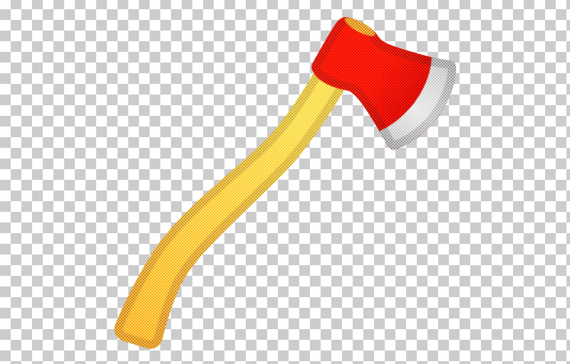 Axe Orange S.a. PNG, Clipart, Axe, Orange Sa Free PNG Download