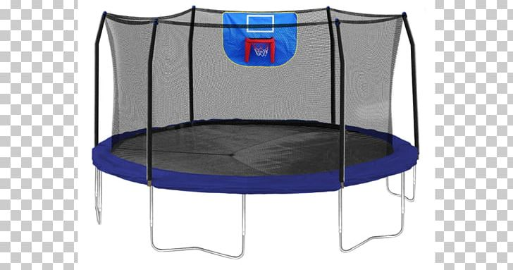 Trampoline Backboard Basketball Slam Dunk Jumping PNG, Clipart, Angle, Backboard, Blake Griffin, Canestro, Chair Free PNG Download
