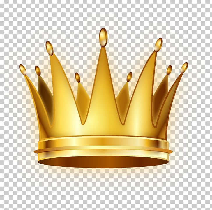 Golden Crown PNG, Clipart, Brass, Crown, Crown Jewels, Crown Jewels Of The United Kingdom, Danish Crown Regalia Free PNG Download