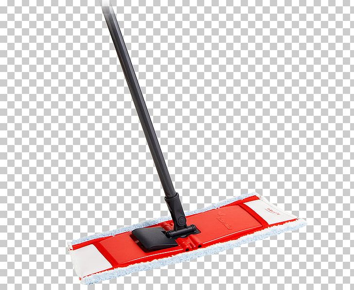 Vileda Mop Broom Dustpan Cleaning PNG, Clipart, Broom