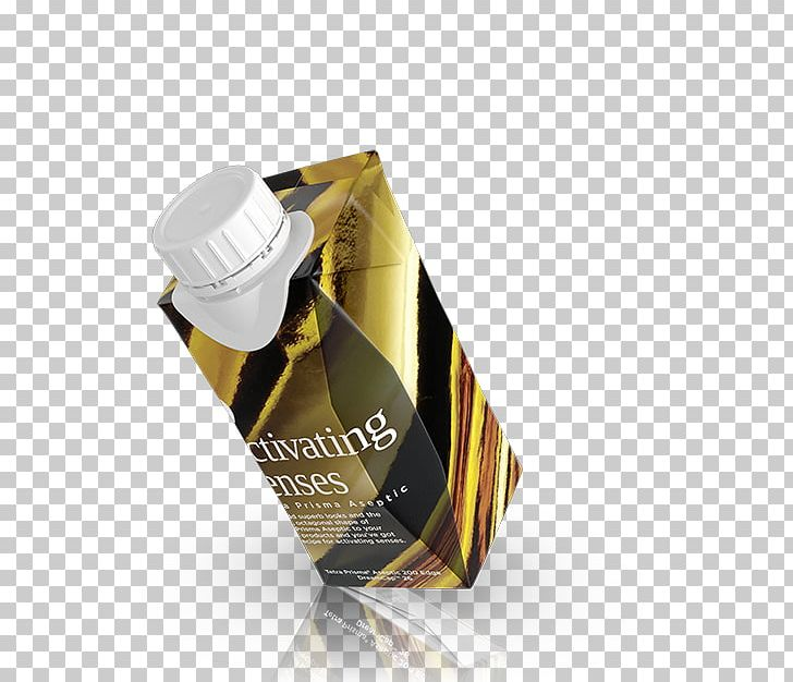 Flavor PNG, Clipart, Flavor, Liquid, Tetra Pak Free PNG Download