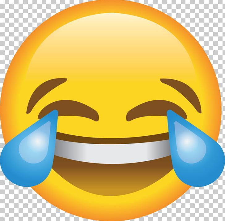 Oxford English Dictionary Social Media Face With Tears Of Joy Emoji Laughter PNG, Clipart, Crying, Emoji, Emoji Movie, Emoticon, Emotion Free PNG Download