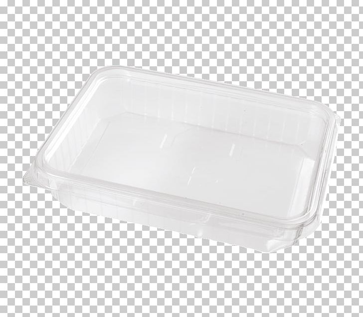 Plastic Rectangle PNG, Clipart, Aluminium Foil, Art, Containers, Material, Plastic Free PNG Download