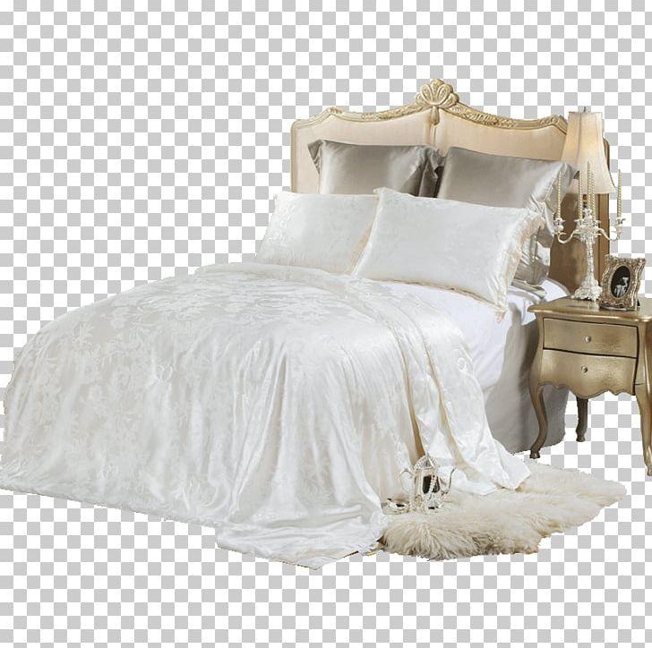 Bed Frame Bed Sheets Bed Skirt Bedding PNG, Clipart, Bed, Bedding, Bed Frame, Bed Sheet, Bed Sheets Free PNG Download