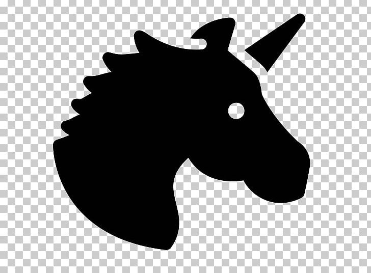 4aebf0e3fc53 LuLaRoe Unicorn Horse Animal Silhouettes PNG, Clipart, Animal Silhouettes,  Black And White, Computer Icons, Desktop Wallpaper, ...