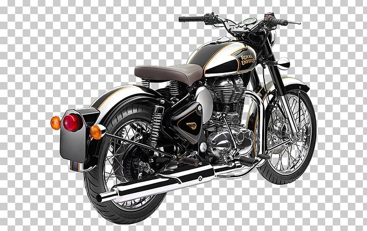 Royal Enfield Bullet Enfield Cycle Co. Ltd Royal Enfield Classic Motorcycle PNG, Clipart, Enfield Cycle Co Ltd, Exhaust System, Google Chrome, Motorcycle, Motorcycle Accessories Free PNG Download